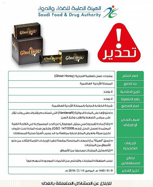 000-9505421501550146327103