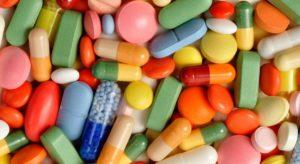 29-vitamins-e1479048435132