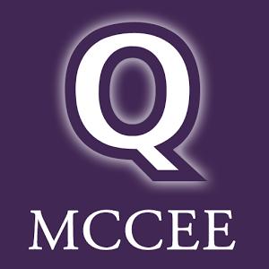 MCCEE
